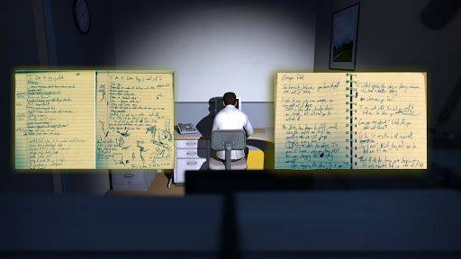 The Stanley Parable: Ultra Deluxe has been delayed again