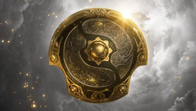 Dota 2's The International 2020 has broken its prize pool record, but still no dates for the tournament