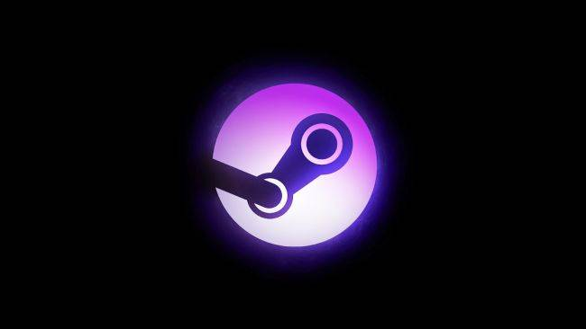 Steam introduces customizable chat filtering