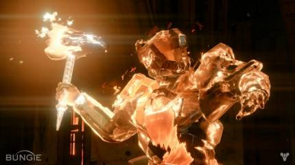 The Big Takeaways From Destiny's Upcoming Class Rebalance