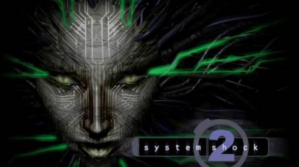 Everything You Need To Know About System Shock