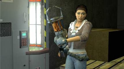 10 Gameplay Mechanics That Completely Changed Their Series