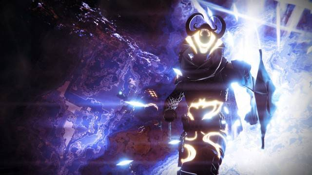 "Destiny – ""The Dawning"" Update Now Live, Patch Notes Inside"