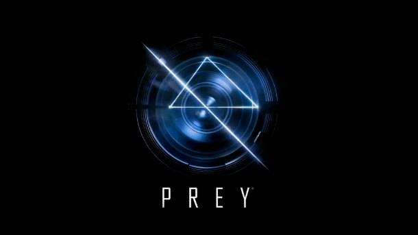 Why Relaunch Prey, Anyway?