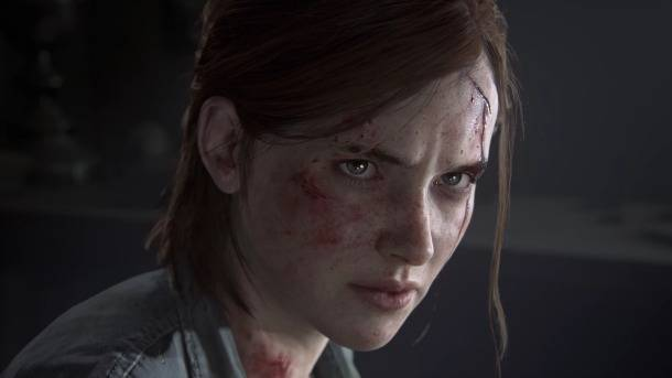 The Case For The Last Of Us Part II