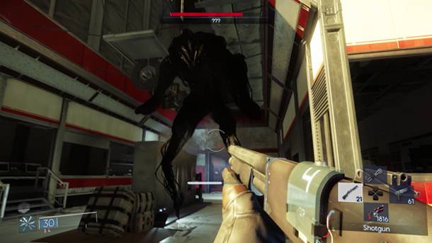 Is Prey The Next Great Horror Game?