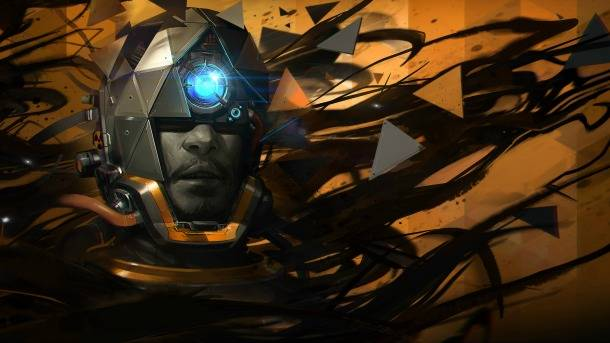 Arkane Knowledge: Five Reasons Dishonored Fans Will Love Prey