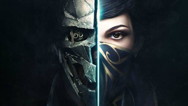 Why Dishonored 2's Selectable Protagonists Are Secretly Its Greatest Asset