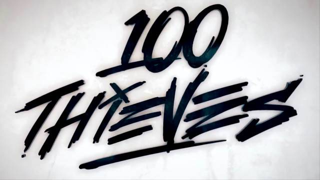 100 Thieves sign ex-Immortals players to build first CS:GO roster