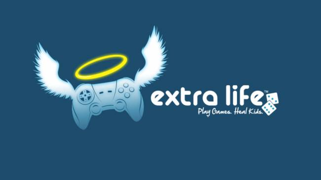Extra Life 2017: One More Weekend For The Kids