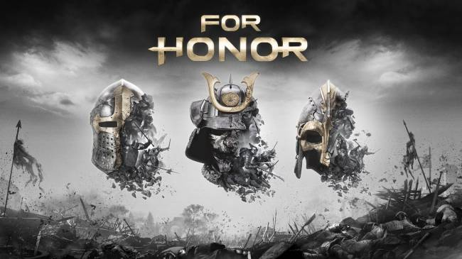 For Honor Open Test for Dedicated Servers Happening Today, Even Non-Game Owners Can Join