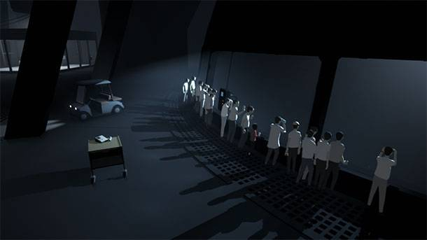 How Is The iPhone Version Of Playdead's Inside?