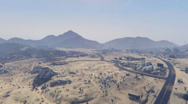 Data miners uncover a Red Dead Redemption 2 mission in GTA