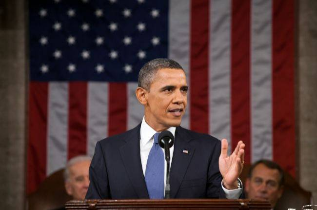 This FCC comment slamming net neutrality by 'Barack Obama' seems a little fishy