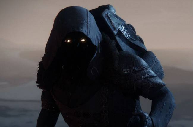 Destiny 2's Three of Coins consumable is bugged, and Fated Engrams might be too