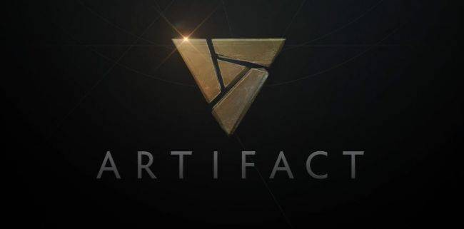 Valve's Dota 2 card game Artifact is playable and esports pros will be first to test it—report