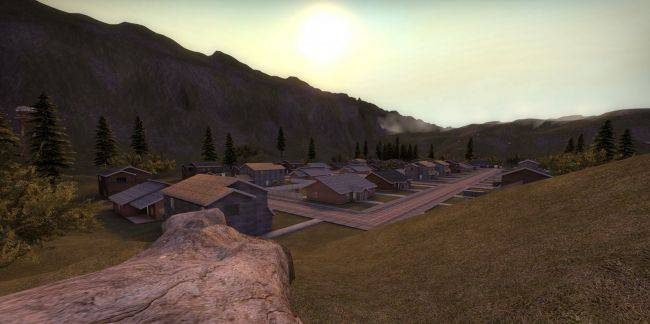 Go 4 The Kill mod brings battle royale combat to Counter-Strike: Global Offensive