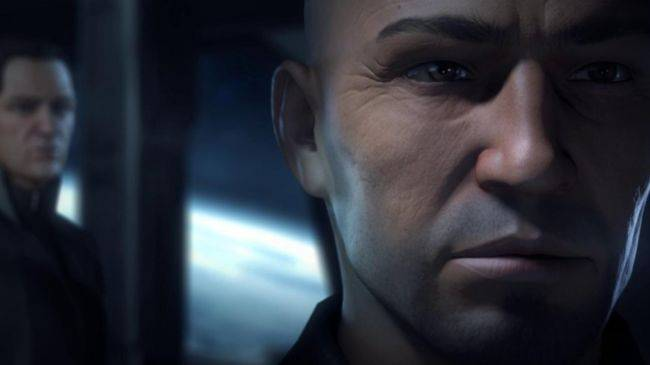 CCP Games is hiring for a 'a new and highly ambitious MMORPG'