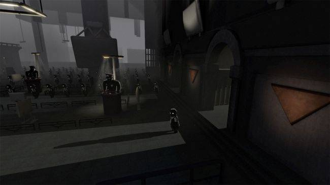 Bleak government spying sim Beholder has a sequel out next year