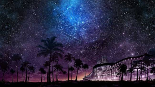 Watch the PlayStation Experience live stream right here