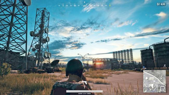'PUBG' sets new record with three million simultaneous players