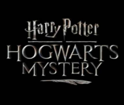 Do we need TWO Harry Potter mobile games? YES says our expert panel