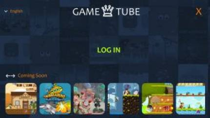 Asset Flip Title Game Tube Redistributes Steam Keys To Players
