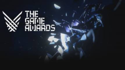 Over 11 Million People Watched The Game Awards This Year