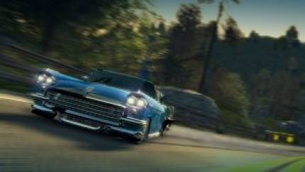 [Rumor] Burnout Paradise For XB1 & PS4 Spotted At Brazilian Retailer