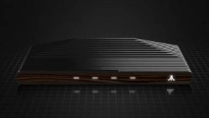 Ataribox Pre-Orders Delayed Due To Development Problems