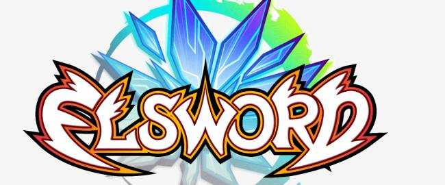 Show Important: Elsword Live Stream, Tune In At 3 PM ET