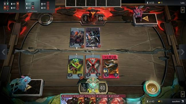 Artifact best decks: the decks to build for competitive play