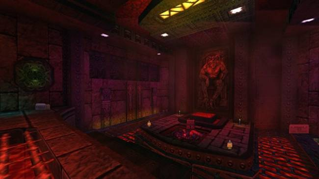 Doomworld's Cacowards showcase a dazzling 25th year of Doom mods