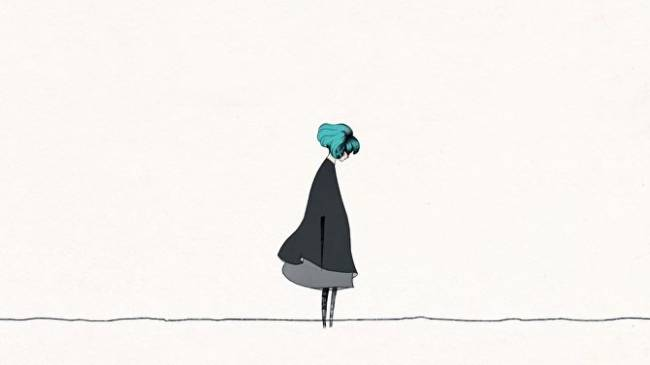 A gallery of ways that Gris is beautiful