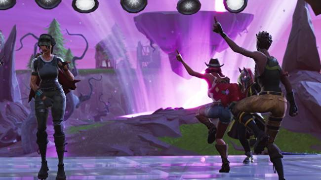 Fresh Prince's Alfonso Ribeiro pursuing legal action over Fortnite's Carlton Dance