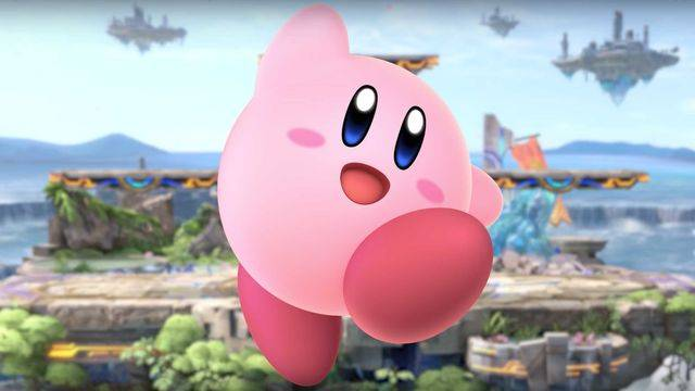 Why Super Smash Bros. Ultimate feels so laggy