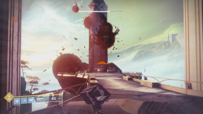 Destiny 2 Ascendant Challenge Location Guide (Dec. 18-25): How To Complete The Week 4 Challenge