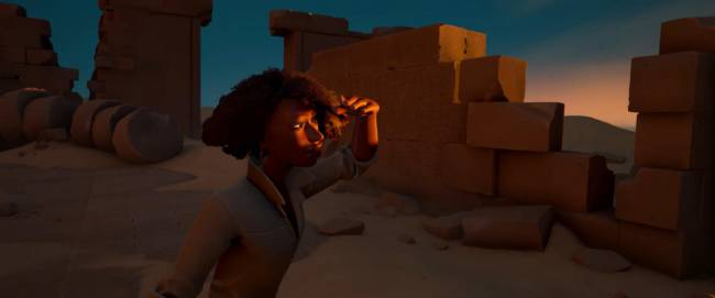 Edmond Tran's Most Anticipated Game Of 2019: In The Valley Of Gods