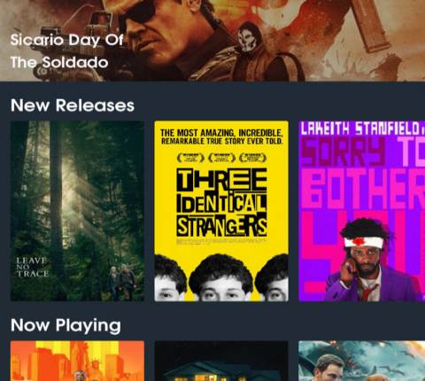 2018: The Year MoviePass Changed How We See Movies