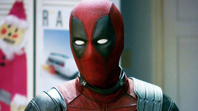 26 Major Changes Once Upon A Deadpool Makes To Deadpool 2