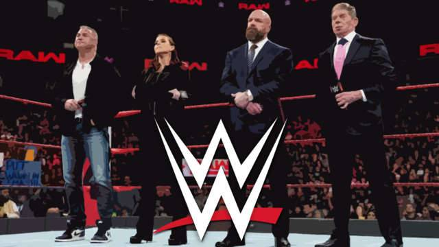 16 Changes WWE's Raw And Smackdown Need To Make In This New Era