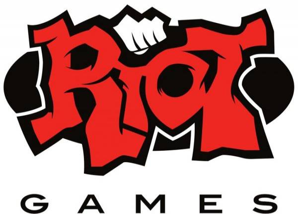 Riot Games COO put on unpaid leave over misconduct in the workplace