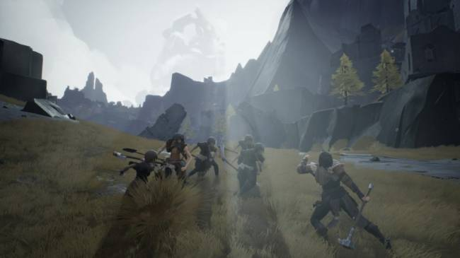 15 Spoiler-Free Tips To Help You Survive Ashen