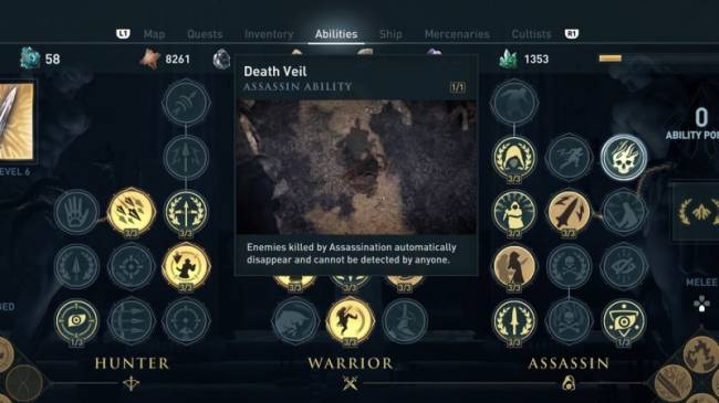 Why You Should Wait On Assassin's Creed Odyssey's DLC