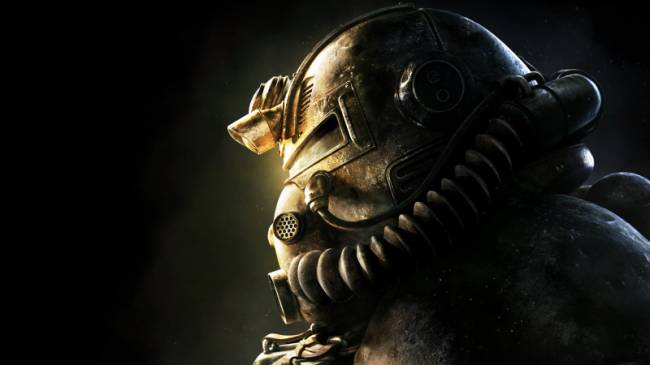 Fallout 76 Hotfix Addresses Enemies Not Taking Damage, Bethesda Hints At Early 2019 Plans