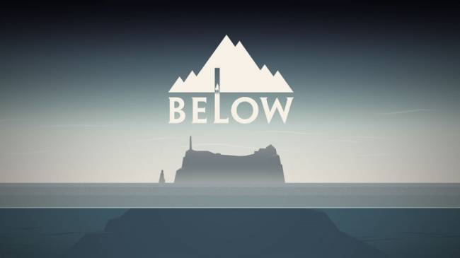 Capy On Ambiguous Game Design And The Invetiable Dark Souls Comparisons Of Below