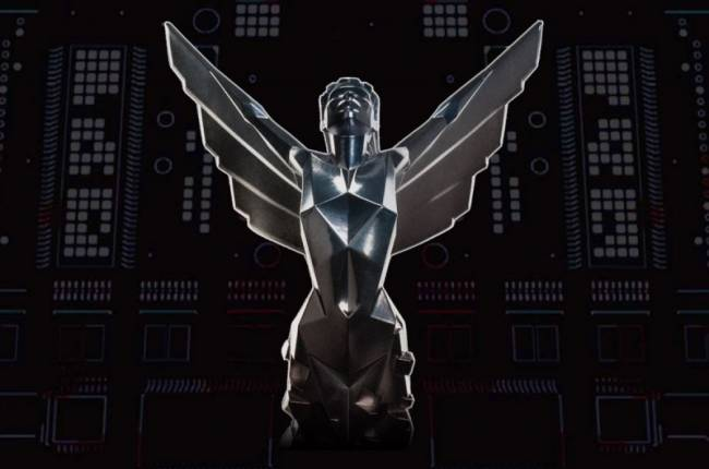 What We Might (And Might Not) See At The Game Awards