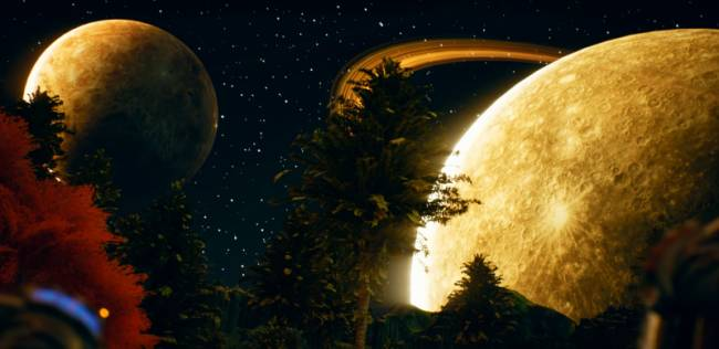 Obsidian's New RPG The Outer Worlds Channels The Best Of Fallout And Mass Effect