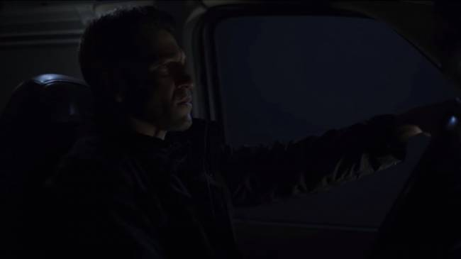 Netflix's The Punisher Is Still Getting Its Second Season