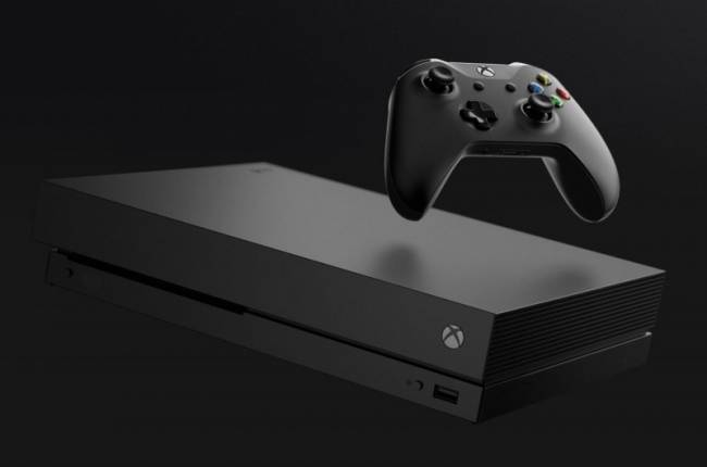 Check Your Xbox One Stats From 2018